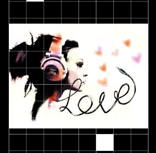 cropped-love-1.jpeg